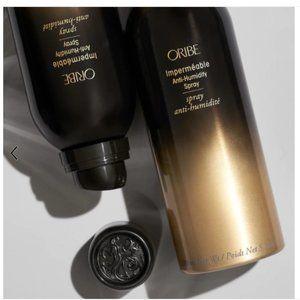 Oribe Impermeable Anti-Humidity Hair Spray